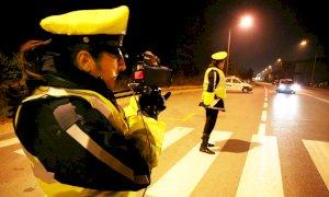 Savigliano, inseguiti sul motorino dai vigili finirono contro un dosso: condannati due fratelli