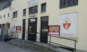 Adesso è ufficiale: nel 2021-2022 l'A.C. Cuneo 1905 giocherà in Eccellenza