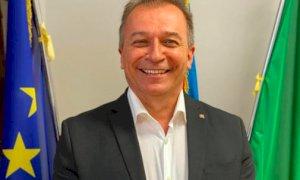 Luce verde per tutti gli interventi richiesti da Fratelli d'Italia nel bilancio regionale approvato a Torino