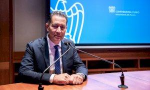 Mauro Gola designato alla guida di Confindustria Cuneo per il prossimo biennio