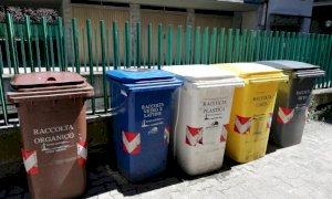 Tassa sui rifiuti, Cuneo è tra le dieci città con i maggiori rincari