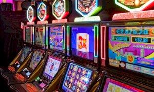 Legge sul gioco d'azzardo, il Pd cuneese fa quadrato contro la modifica