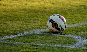 Calcio, riparte l'Eccellenza: i risultati del pomeriggio
