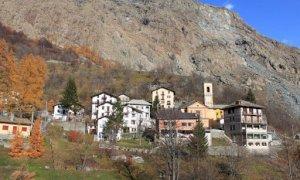 Un ciclo di conferenze online sullo sviluppo delle aree montane del Cuneese con Confcooperative e Uncem
