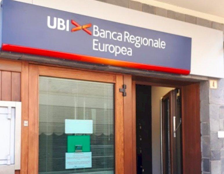 Da oggi Ubi Banca diventa Intesa San Paolo, ecco cosa cambia per i correntisti