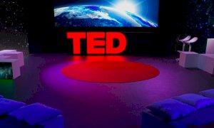 TED talks arriva in provincia di Cuneo grazie a un gruppo di volontari