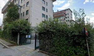 Cuneo, diffamò una ditta di onoranze funebri nelle camere mortuarie del Santa Croce: condannato