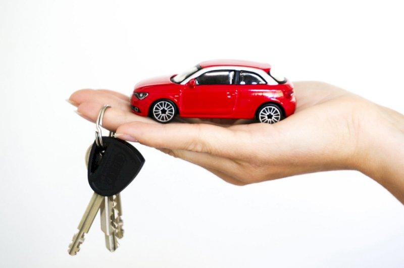 Roccaforte Mondovì, nessun colpevole per la presunta truffa sulla vendita di un'auto