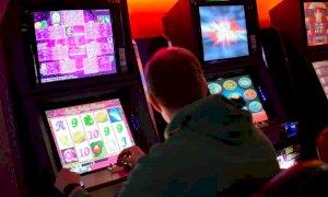 'Controriforma' gioco d'azzardo patologico, i Cinque Stelle annunciano ostruzionismo: