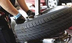 Dal 15 aprile scatta il cambio degli pneumatici da invernali a estivi