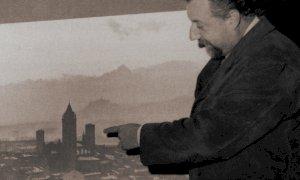 """Alba omaggia i patriarchi del turismo: pubblicato il video """"Luciano Degiacomi, un visionario concreto"""""""