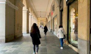 Salta l'allentamento delle misure: la provincia di Cuneo rimarrà in zona rossa fino a domenica