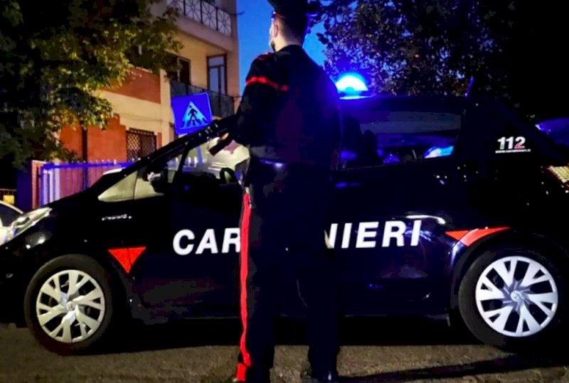 Era ricercato da cinque anni per furti commessi in provincia di Cuneo: arrestato un 46enne albanese