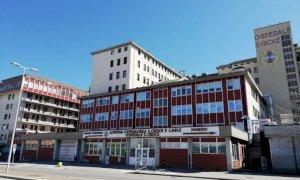 Coronavirus, Piemonte: il bollettino di martedì 13 aprile