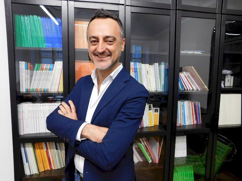 Antonio Attinà