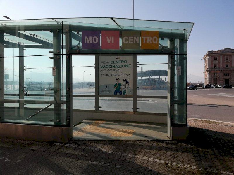 Coronavirus, Piemonte: i dati di mercoledì 14 aprile