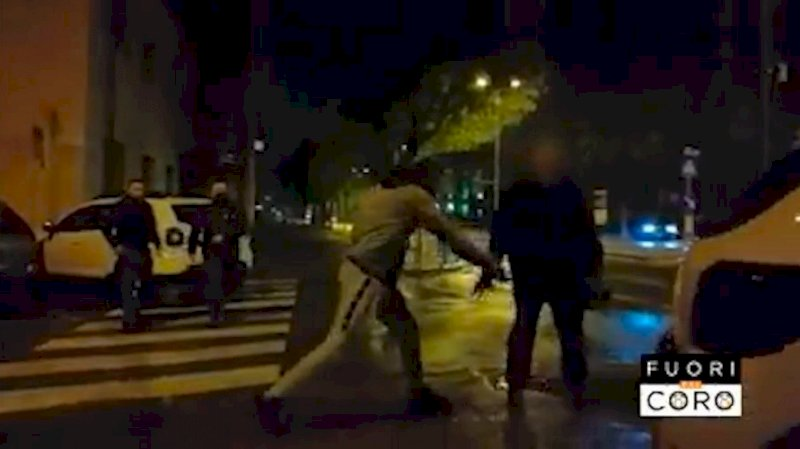 """Cuneo, Bongioanni all'attacco: """"L'aggressione di domenica sera? Frutto delle politiche fallimentari della sinistra"""""""