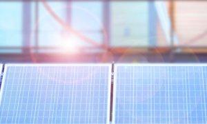 Comunità energetiche, il Piemonte esempio virtuoso