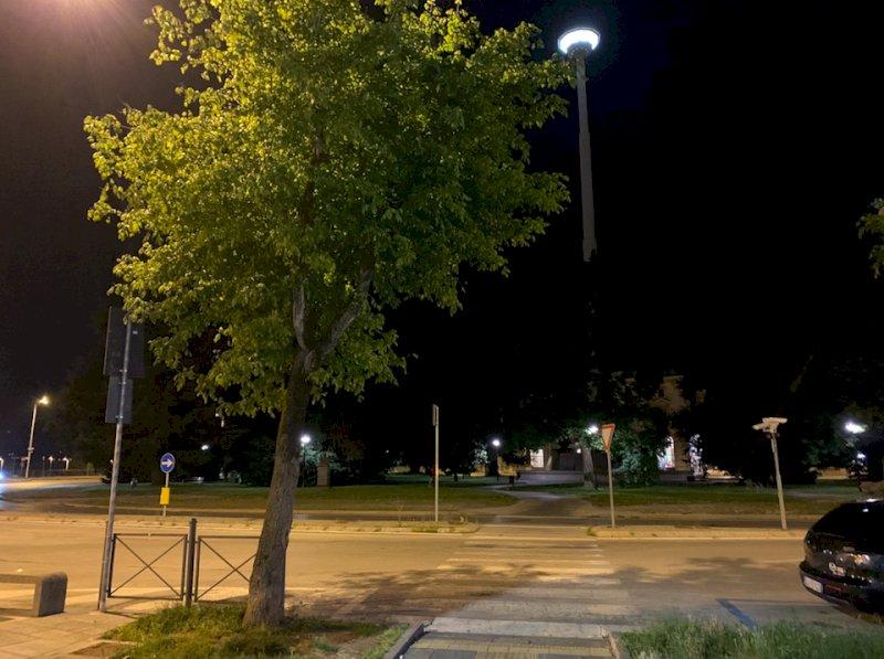 Cuneo, arrestato un giovane che spacciava eroina nella zona della stazione ferroviaria