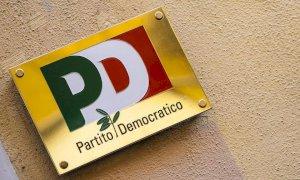 Il PD cuneese sul PNRR della Regione Piemonte: