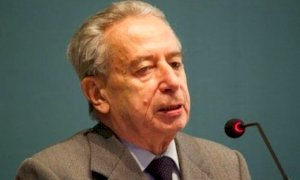 Il Consorzio Monviso Solidale ricorda il dottor Luigi Resegotti, recentemente scomparso
