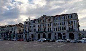 Cuneo, martedì il sit in dei Radicali per la depenalizzazione dell'autocoltivazione della cannabis