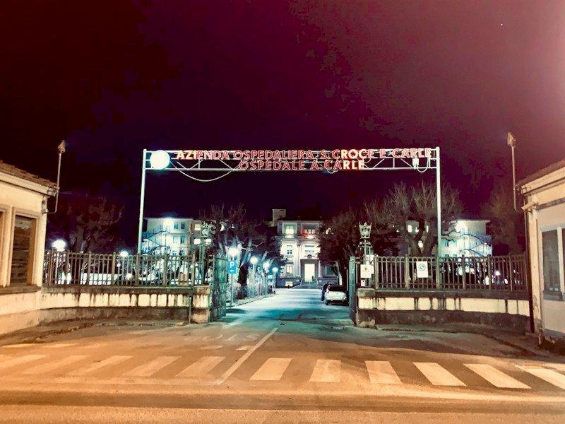 Coronavirus, Piemonte: i dati di giovedì 15 aprile