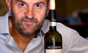 Dogliani, non violò il sequestro del vino in azienda: assolto l'imprenditore Orlando Pecchenino