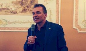 Gioco d'azzardo, Fratelli d'Italia si smarca dalla Lega sulla proposta di modifica alla legge regionale