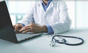 Fossano, dal primo maggio gli assistiti del dottor Roberto Italia dovranno trovarsi un nuovo medico