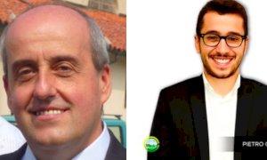 Cuneo, una nuova coalizione di centrosinistra alle amministrative 2022? Carluzzo e Longo ci provano