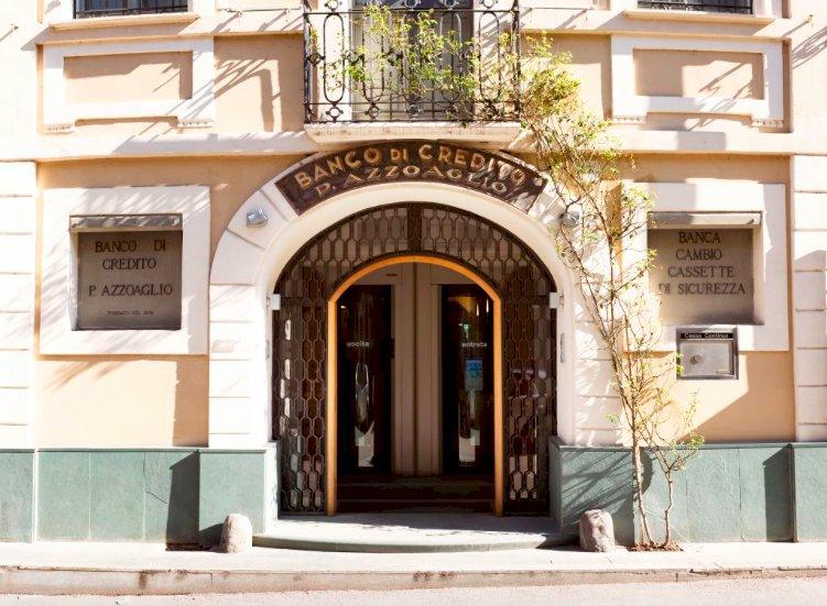Banco Azzoaglio chiude il 2020 con un utile netto superiore ai 6 milioni di euro, +78,6% sul 2019