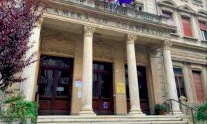 La Camera di Commercio al fianco dei frutticoltori cuneesi colpiti dalla gelata