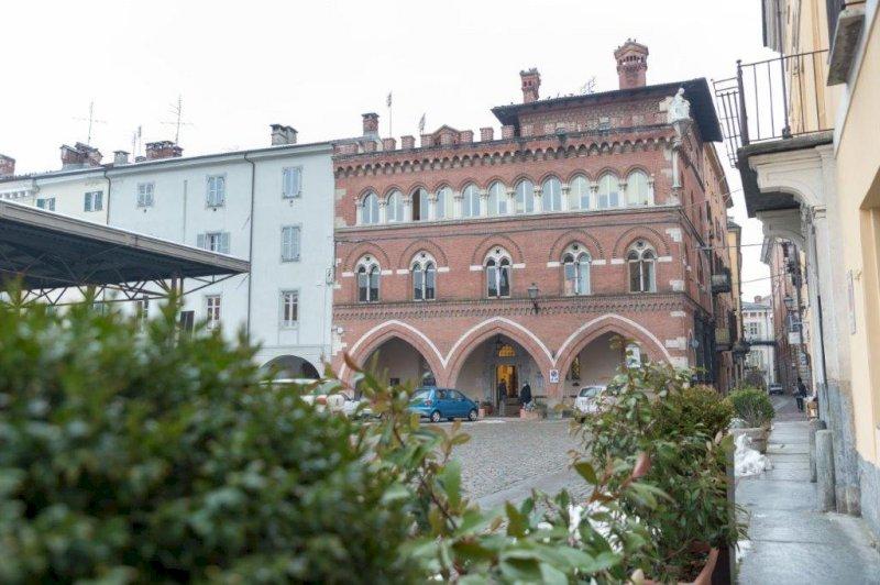 Le Acli di Cuneo offrono assistenza per l'attivazione dello Spid
