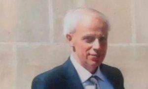 Cuneo, sabato 17 i funerali del dottor Luciano Zaccone