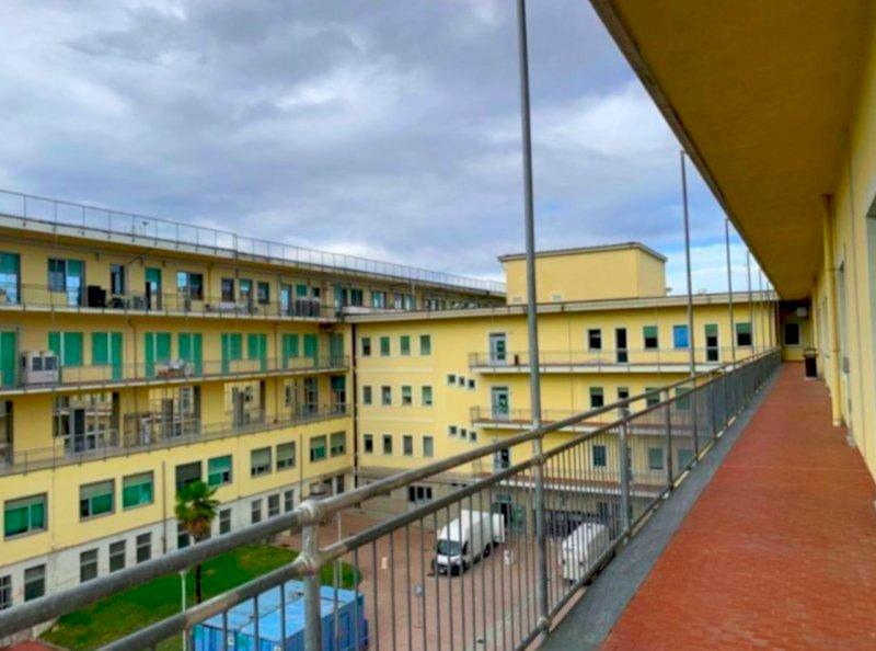 Coronavirus, Piemonte: i dati aggiornati di venerdì 16 aprile