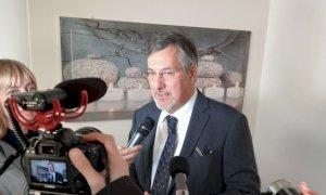 Un gruppo medico-legale autorizzerà i vaccini per i fragili non compresi nelle categorie ministeriali