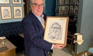 Muore a 66 anni il decano del barolo Pio Boffa, vittima del Covid