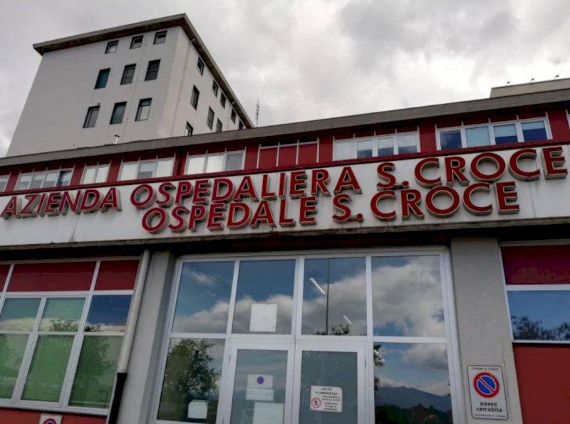Coronavirus, Piemonte: il bollettino di sabato 17 aprile