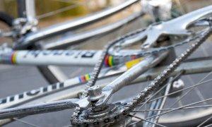 Ciclista 70enne vittima di investimento tra Castagnito e Neive: sono due gli incidenti mortali oggi