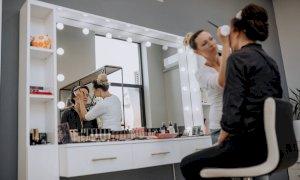 Aperture nei festivi per coiffeur ed estetiste anche a Fossano, Mondovì e Borgo