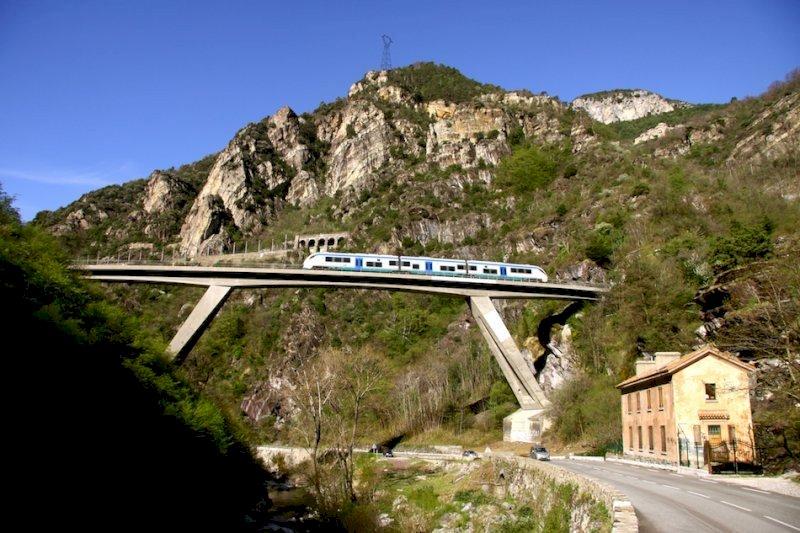 """""""Le ferrovie sono essenziali per mobilità e turismo"""": l'appello in una lettera al Ministro Giovannini"""