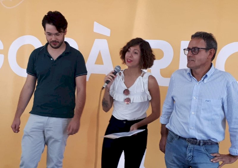 """""""Test antidroga in Consiglio regionale"""": i 5 stelle piemontesi raccolgono la sfida del ministro Dadone"""