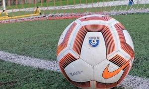Calcio, i risultati delle gare di Serie D ed Eccellenza