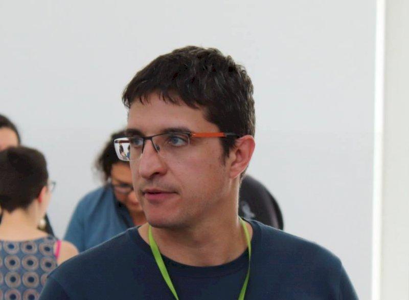 Gabriele Rosso