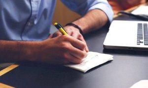 Lavoro, le previsioni delle imprese piemontesi: nel mese di aprile previste 24mila nuove entrate