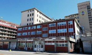 Coronavirus, i dati del Piemonte aggiornati a lunedì 19 aprile