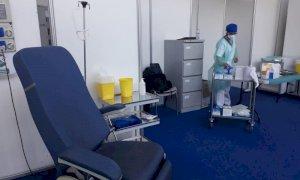 Sabato 24 aprile vaccinazioni anti Covid-19 a Venasca per persone nella fascia di età 70-79 anni