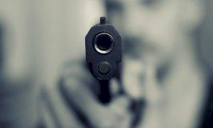 """Sparatoria a Fossano, la versione dell'imputato: """"La pistola? Ce l'aveva solo chi ci ha colpiti"""""""
