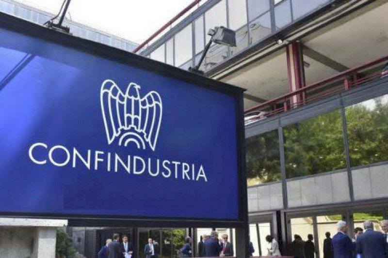 Tari, accolte le istanze di Confindustria: escluse dal prelievo le superfici di lavorazione industriale